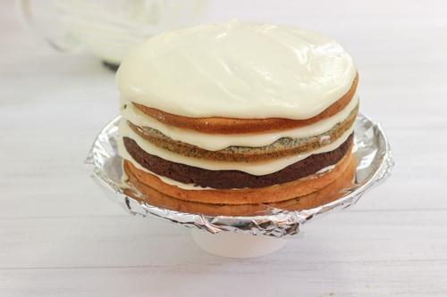 Royal Layer Cake-1-18