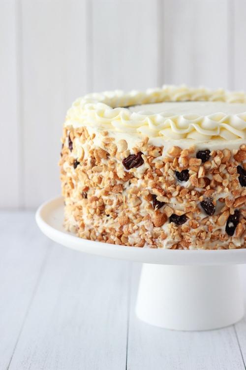 Royal Layer Cake-1-19