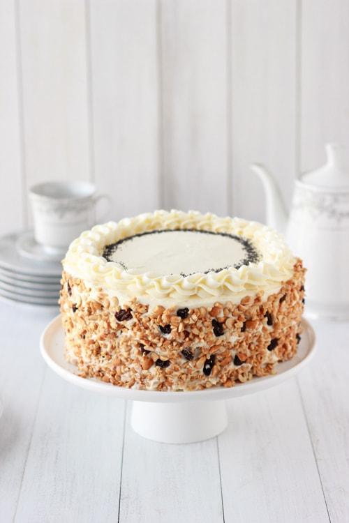 Royal Layer Cake-1-21
