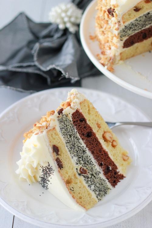 Royal Layer Cake-1-22