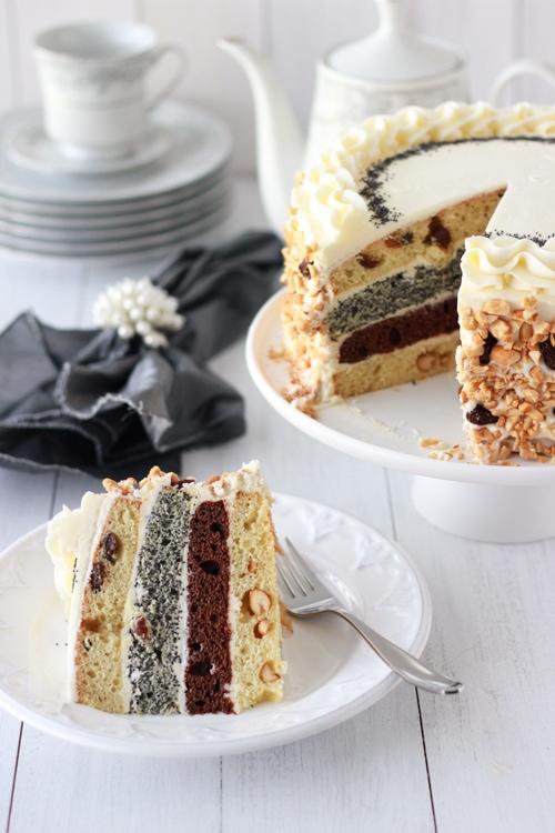Royal Layer Cake-1-24