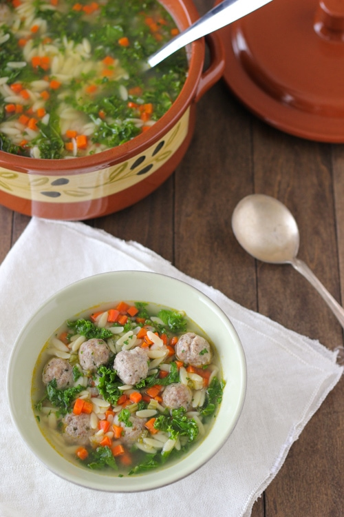 Italian Wedding Soup-1-10