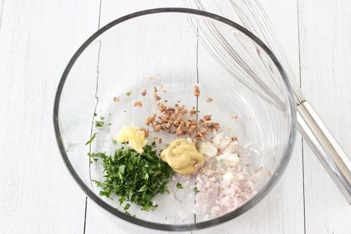 Tuna Nicoise Sandwiches-1-2