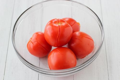 Gazpacho-1-4
