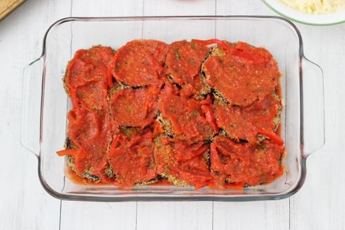 Eggplant Parmesan-1-12