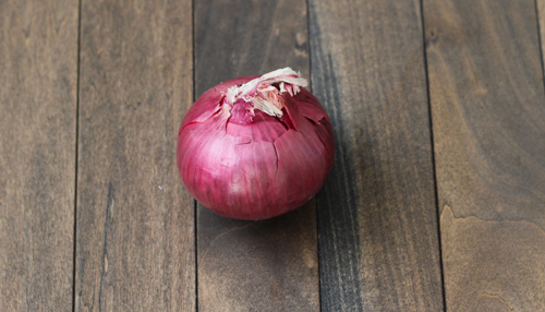Onions and Garlic-1-11