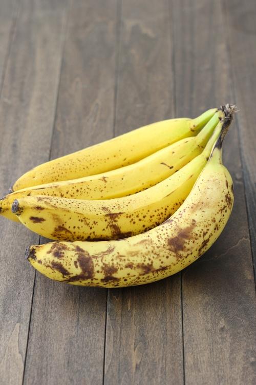 Banana Walnut Muffins-1-14