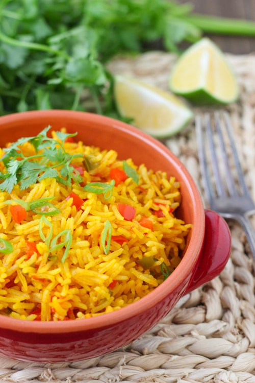 Yellow Rice-1-17