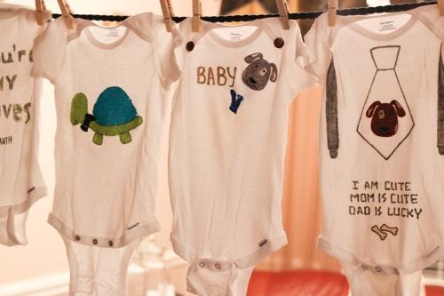 Baby Shower Valentin III-1-4