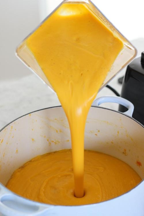 Butternut Squash Soup-1-12