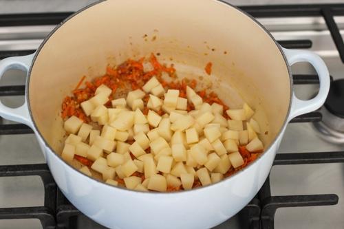 Butternut Squash Soup-1-7