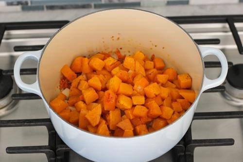 Butternut Squash Soup-1-8
