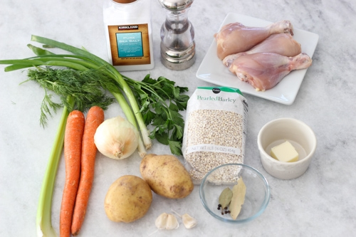 Chicken Barley Soup-1-21