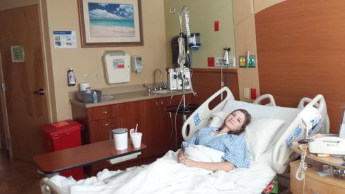 Hospitalization-1-2