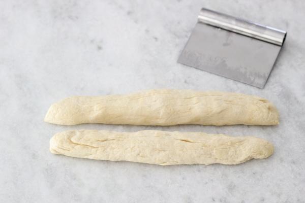 Garlic and Herb Knots-1-39