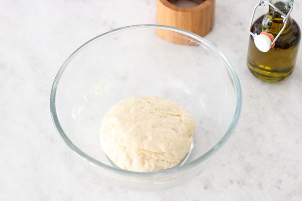 Garlic and Herb Knots-1-42