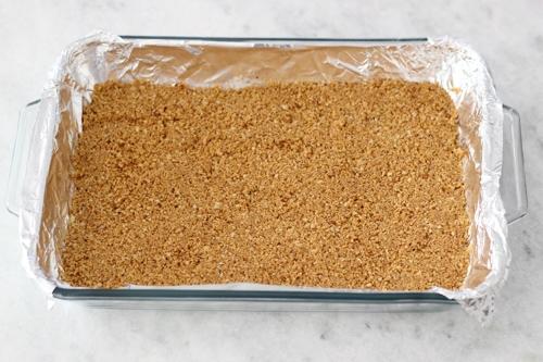 Pumpkin Cheesecake Bars-1-26