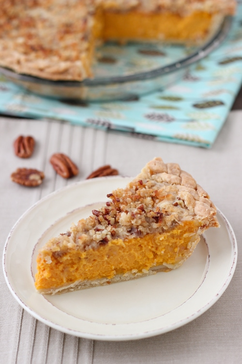 Sweet Potato Pie-1-16