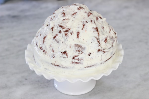 Chocolate Volcano Cake-1-30
