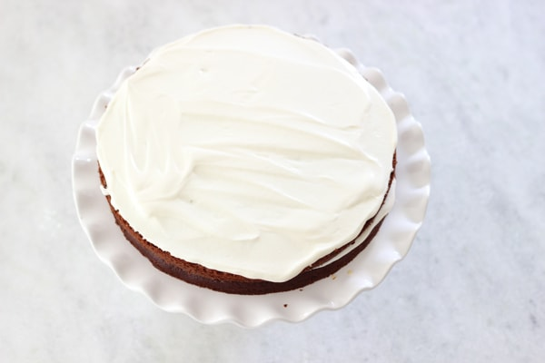 Chocolate Volcano Cake-1-36