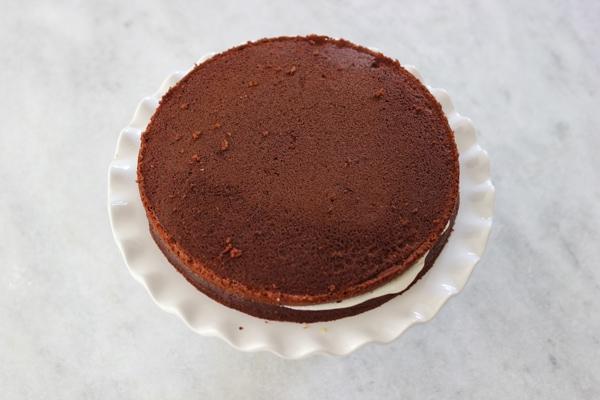 Chocolate Volcano Cake-1-37