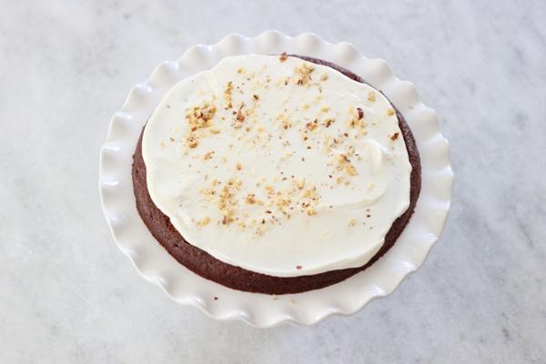 Chocolate Volcano Cake-1-38