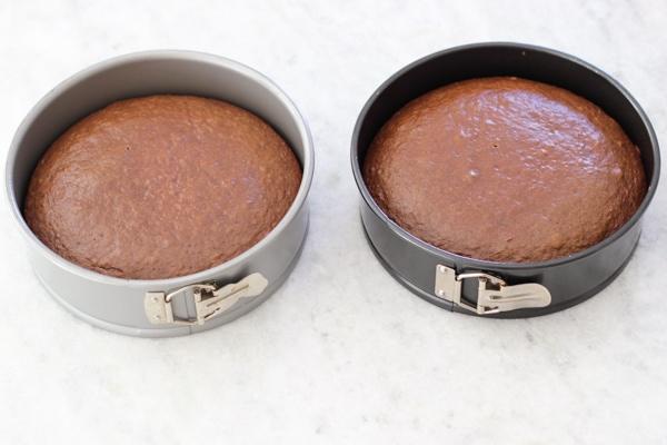 Chocolate Volcano Cake-1-44
