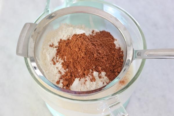 Chocolate Volcano Cake-1-48