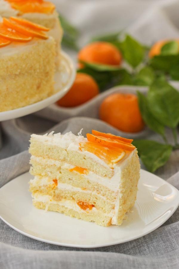 Mandarin Orange Cake-1-28