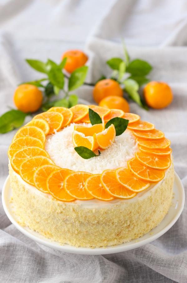 Mandarin Orange Cake-1-30