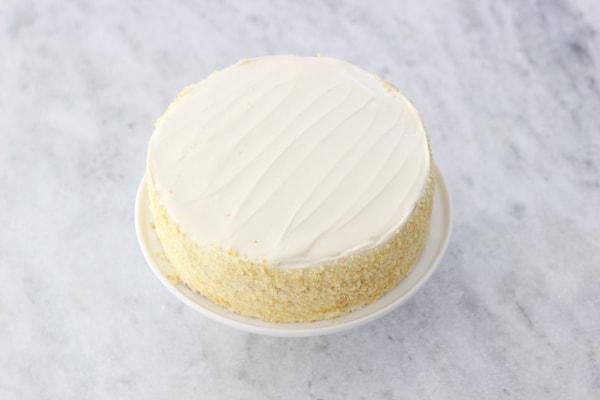 Mandarin Orange Cake-1-31