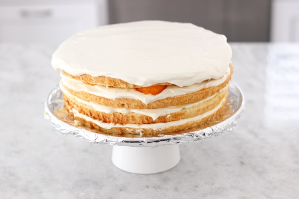 Mandarin Orange Cake-1-32