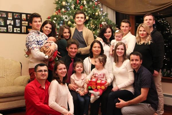 Christmas 2014-1-7