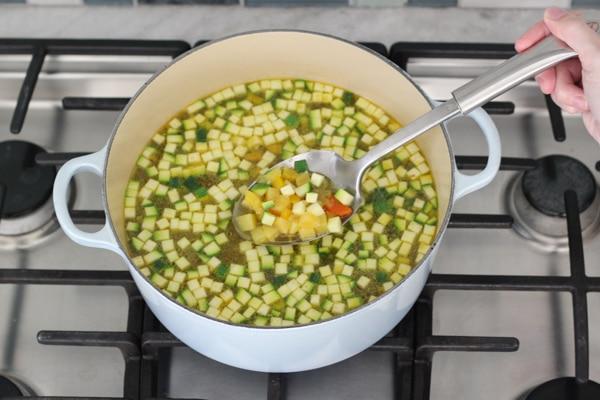Golden Beet Soup-1-23