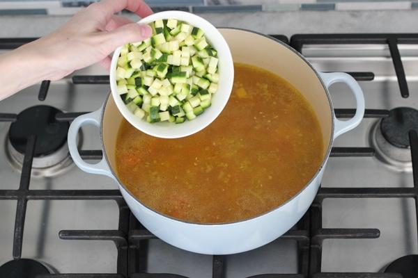 Golden Beet Soup-1-24
