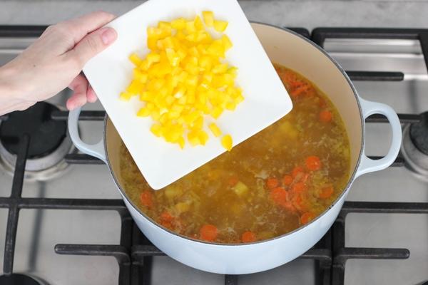 Golden Beet Soup-1-25