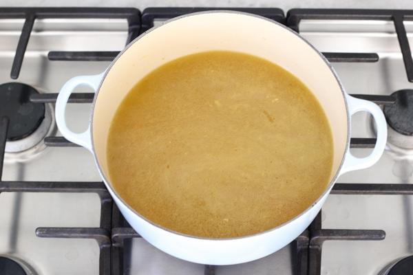 Golden Beet Soup-1-27