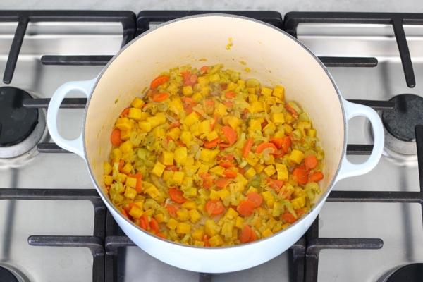 Golden Beet Soup-1-29