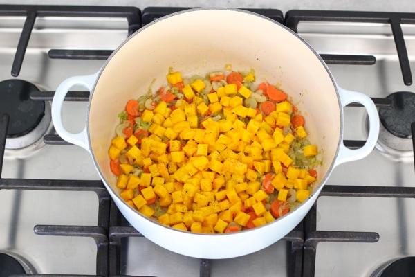 Golden Beet Soup-1-30