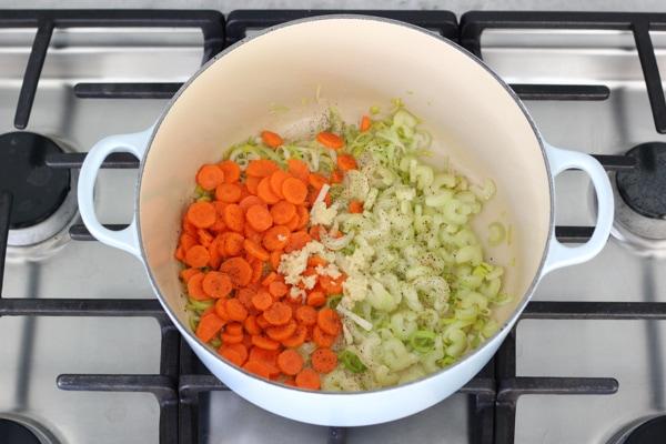 Golden Beet Soup-1-32