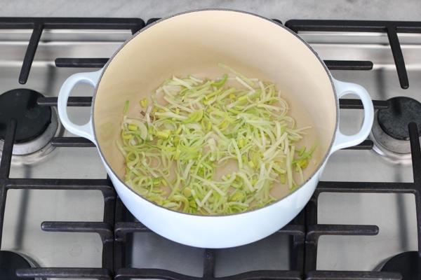 Golden Beet Soup-1-33