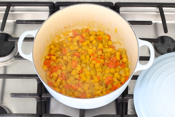 Golden Beet Soup-1-35