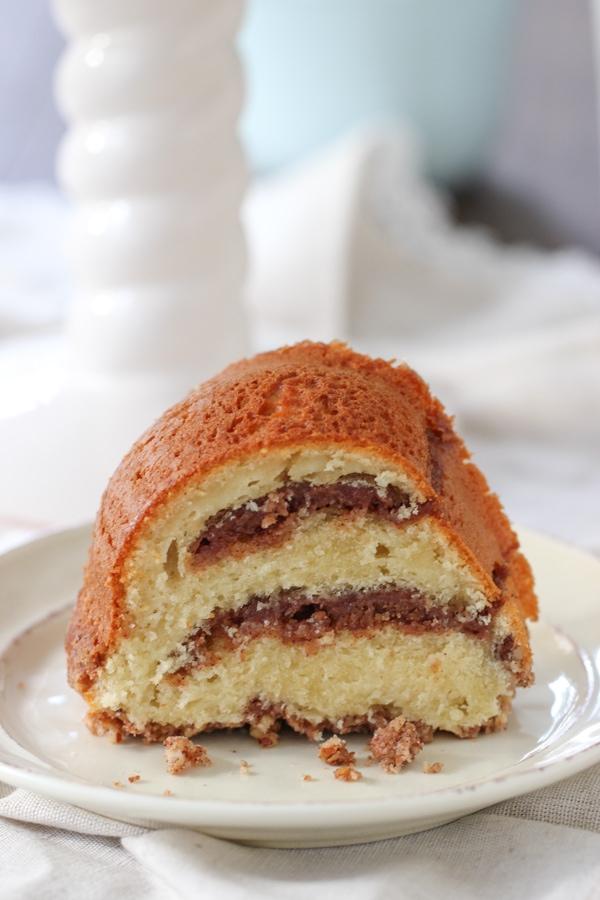 Coffeecake Bundt Cake-1-30