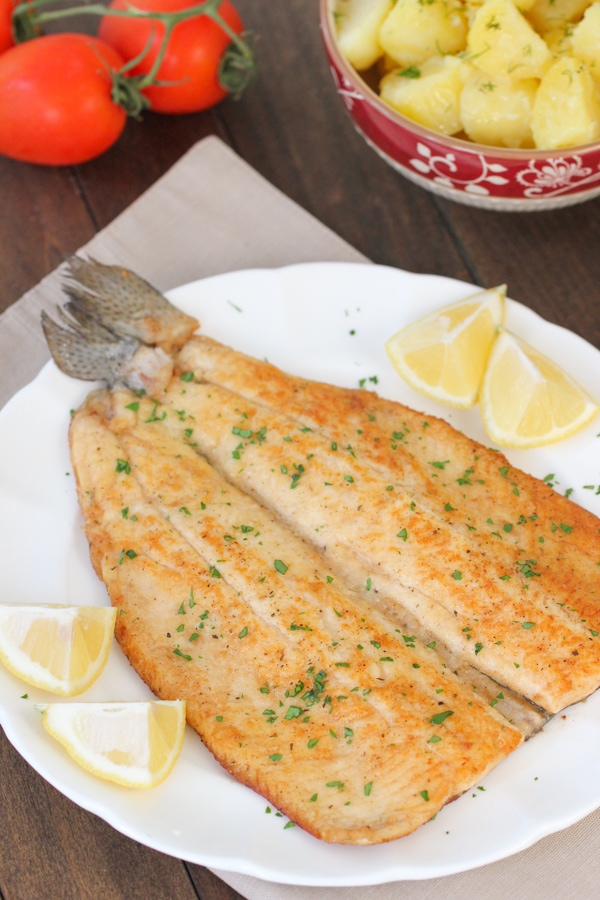 Pan Fried Butterflied Trout-1-30