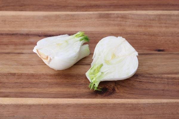 Fennel and Artichoke Pasta-1-19