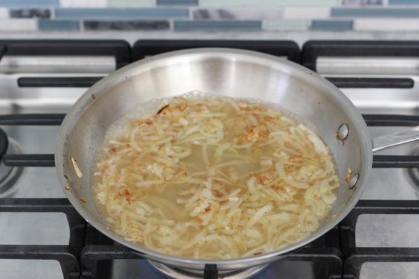Fennel and Artichoke Pasta-1-25