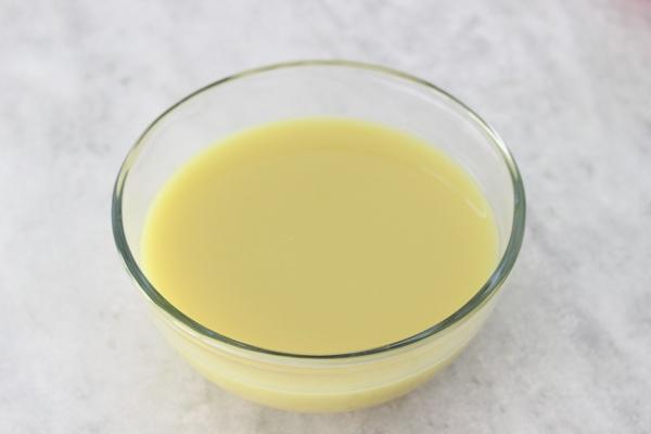 Ambrosia Gelatin Mold-1-15