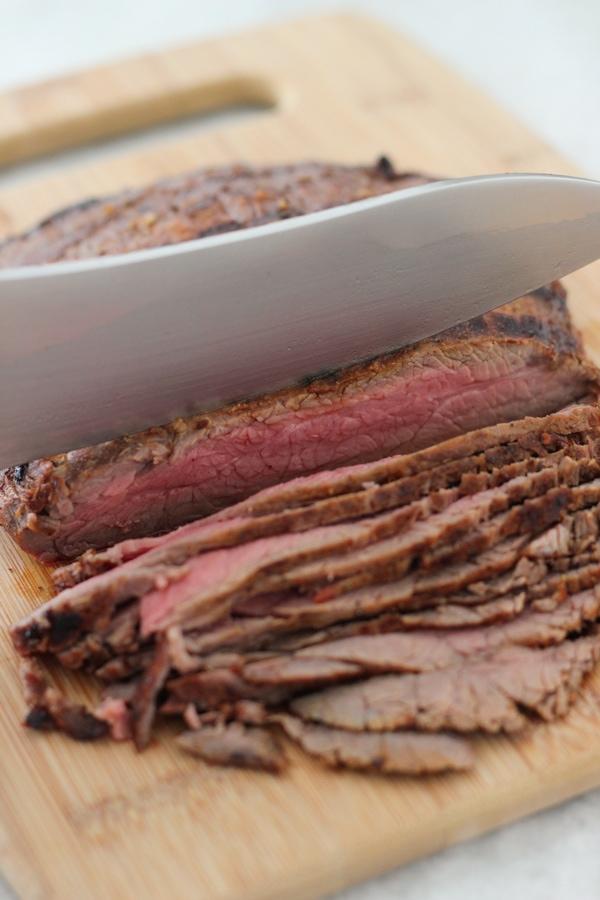 Beef Fajitas-1-35