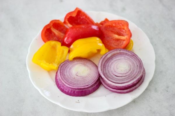 Beef Fajitas-1-42
