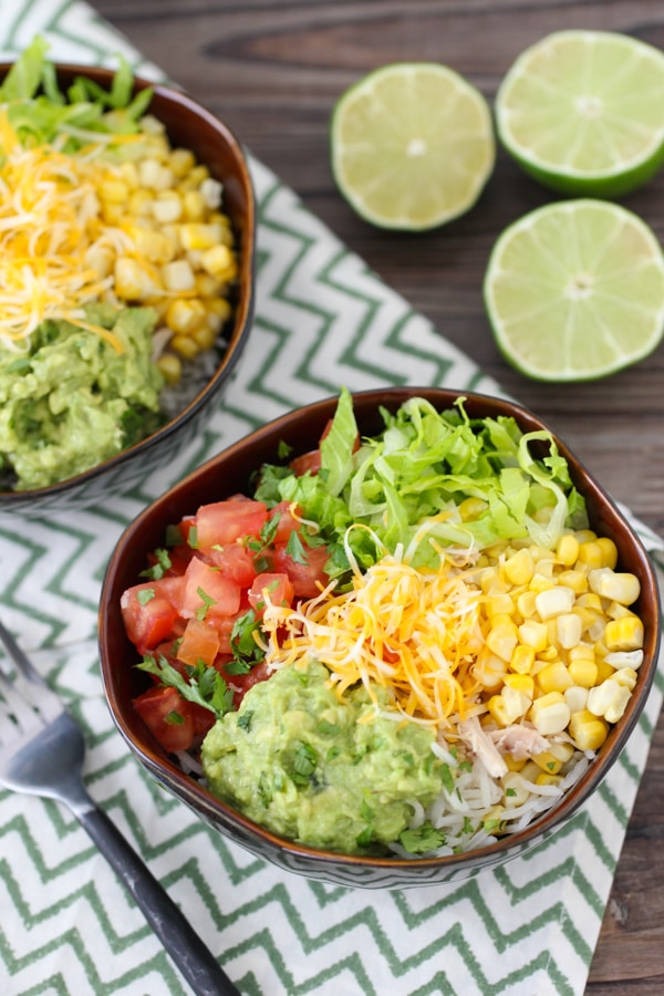 Burrito Bowls-1-10